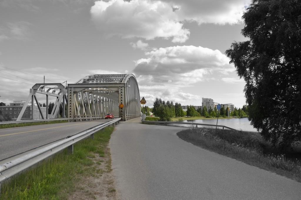 20130612_Oulussa