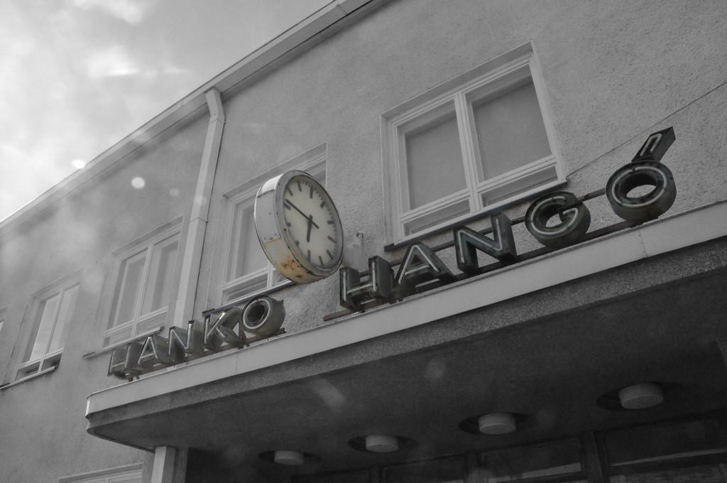 hanko5