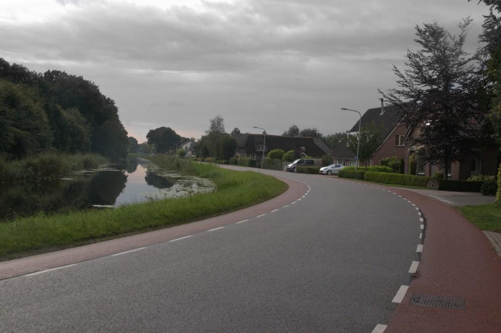 Hollantia